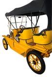 Model T Ford Arkivbilder