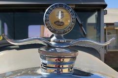 Modele a Ford Coupe 1930 Imagenes de archivo