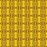 Modelez la texture de l'aile en soie jaune et rouge G de papillon du Sikkim Images stock