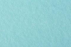 Modelez le fond dans le ton bleu-clair léger doux de couleur Images stock