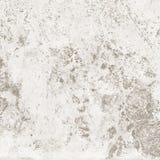 Modell av marmortextur Arkivbild