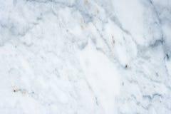 Modell av marmortextur Arkivbilder