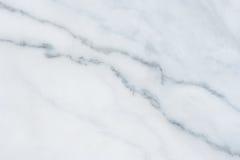 Modell av marmortextur Arkivfoton