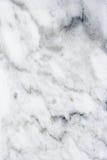 Modell av marmortextur Royaltyfri Bild