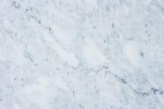 Modell av marmortextur Royaltyfri Foto