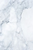 Modell av marmortextur Royaltyfri Fotografi