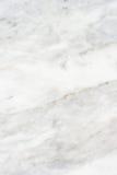 Modell av marmortextur Fotografering för Bildbyråer