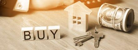 mietdokumenten vereinbarung mit taschenrechner stockfoto bild von auto feder 62975014. Black Bedroom Furniture Sets. Home Design Ideas