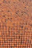 Modell för bakgrund för väggtegelplattor abstrakt Arkivfoton