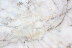 Modell för bakgrund för marmortexturabstrakt begrepp Royaltyfri Fotografi