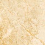 Modell för Closeupyttersidamarmor på bakgrunden för textur för marmorstengolv, härligt golv för bruntabstrakt begreppmarmor Arkivfoto