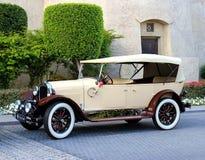 Modell för DODGE bröder 1923 Royaltyfri Bild