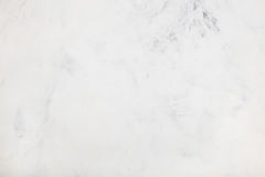 Modell för marmorstenbakgrund med hög upplösning Kopieringsutrymme för bästa sikt royaltyfri fotografi