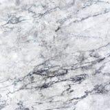 Modell för marmortexturbakgrund arkivbild