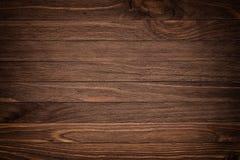 Modell för naturlig bakgrund av en gammal vägg för trä för journalkabin Väder Royaltyfria Bilder