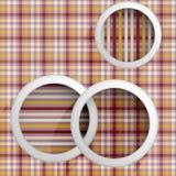 Modell för textur, abstrakt bakgrund Royaltyfria Foton