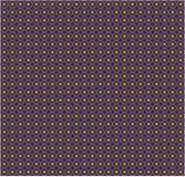 Modell för textur för bakgrund för abstrakt vektor för färgtygtegelplatta Retro sömlös stock illustrationer