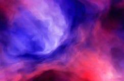 Modell och design för abstrakt färg härlig för bakgrund Royaltyfri Bild