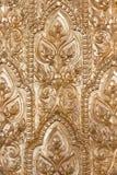 Modell Thailand Royaltyfria Bilder