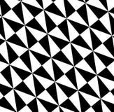 Modellbakgrund för unika formgivare stock illustrationer