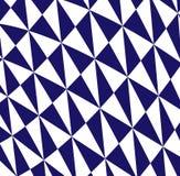 Modellbakgrund för unika formgivare vektor illustrationer