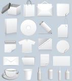 Modelldarstellung Stockbilder