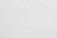 Modellen för bakgrund för vit färgtextur kan den abstrakta användas som tapeten för tapeträkningssidan eller mot vintersäsongen royaltyfri foto