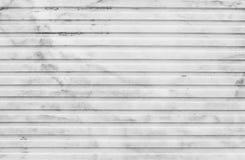 Modellen för Closeupyttersidamarmor på väggen för marmorstentegelsten texturerade bakgrund i svartvit signal Arkivbilder