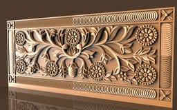 Modellen voor architecturaal binnenlands ontwerp, kunstenaar, textuur, grafisch ontwerp, architectuur, illustratie, symbool, rijk royalty-vrije stock foto's