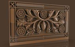 Modellen voor architecturaal binnenlands ontwerp, kunstenaar, textuur, grafisch ontwerp, architectuur, illustratie, symbool, rijk stock fotografie