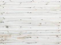 Modeller för trä för gammal wood bakgrund för plankaväggtextur naturliga arkivbild