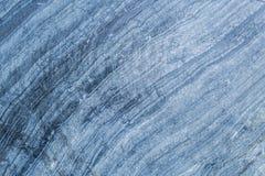 Modeller och texturer av naturlig grå färger och svart marmorerar väggar för Royaltyfri Foto
