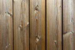 Modeller och texturer av timmerbrädebakgrund royaltyfria bilder