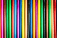 Modellfärg ritar bakgrund fotografering för bildbyråer