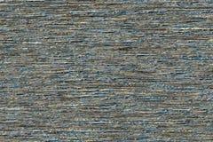 Modelli di marmorizzazione astratti di arte come fondo variopinto fotografia stock libera da diritti