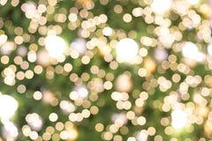 Modelli ed ambiti di provenienza delle feste di Natale fotografie stock libere da diritti