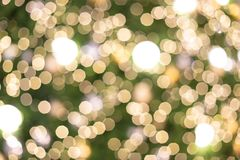 Modelli ed ambiti di provenienza delle feste di Natale immagine stock