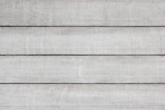Modelli ed ambiti di provenienza grigi del muro di cemento Fotografie Stock Libere da Diritti