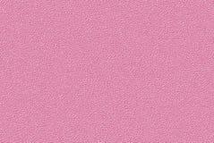 Modelli granulari del carbone dell'estratto di rosa di colore di Pale Red-Violet fotografie stock libere da diritti