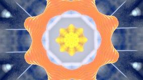 Modelli multicolori degli ornamenti dei grafici di sequenza royalty illustrazione gratis
