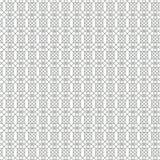 Modelli senza cuciture per fondo universale Fotografia Stock