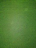 Modelli verdi della maglia immagine stock
