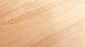 Modello al suolo della parte posteriore di legno del piatto Fotografie Stock Libere da Diritti