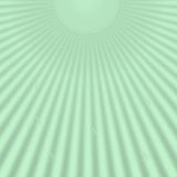 Modello astratto del pixel Fotografia Stock Libera da Diritti