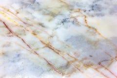 Modello astratto naturale del fondo della pietra di marmo di struttura con l'alta risoluzione Immagine Stock Libera da Diritti