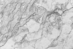 Modello astratto naturale del fondo della pietra di marmo di struttura con l'alta risoluzione Fotografie Stock Libere da Diritti