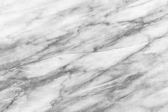 Modello astratto naturale del fondo della pietra di marmo di struttura con l'alta risoluzione Immagini Stock