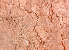 Modello astratto naturale del fondo della pietra di marmo di struttura con la h Immagine Stock