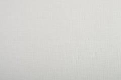 Modello beige leggero Immagini Stock