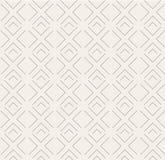 Modello in bianco e nero astratto creativo del fondo immagine stock